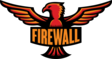 Team FireWall