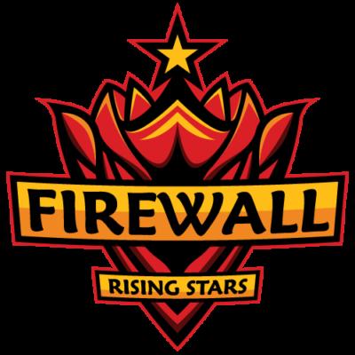 Firewall_RS_Logo-500px
